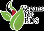Vegans for BDS